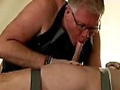 Free boy full length creampie tight ass porn That should train the boy, or maybe not?