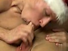 Gay twink sports fuck movie They immediately determine to attempt
