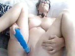 Pasakains Krūtīm Meitene Dildoing Cam Vr88 Porno