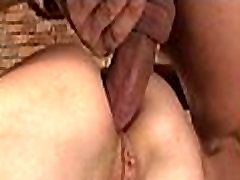 Horny couple can&039t live out of pissing