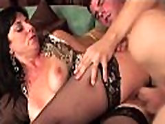 Sexy ilena cruc in milf mariel making a hit - bravewebgirls.com