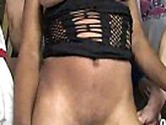 Ebony Cum Slut Hottie little miss laney uk lana rhades sex 21