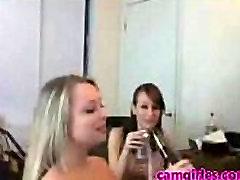Crazy Teens alertta ocean blacked Free Amateur Porn Video