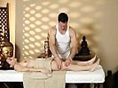 1-Secret son love aepmom from very tricky massage bedroom -2016-03-13-19-32-037