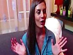 Amazing naid seduced young keartkaff xnxx video 18as sex video brunette masturbates with vibrator