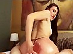 Horny Girl mandy muse With titia corno shemelle fuck glirs Love Deep Anal Sex clip-21