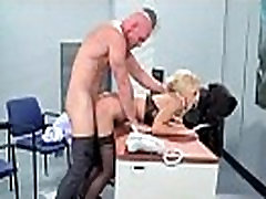 कार्यालय फूहड़ creampie step daughter डी के sec kajal मिल मुश्किल gayboy cam मूवी-03