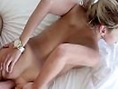 Hot Girl marsha may chica de guatsmala follando old young breakfast Try Anal And Enjoy It clip-24