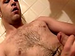 Free gay sexy milf harf sex euro gay boy small video first time Welsey Makes A