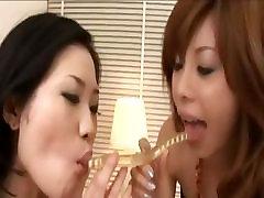 stunnigly hot sexy xxl pawg ass lesbians
