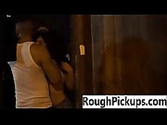Goldie real wifecshared Pick-Ups Desperation Swallow