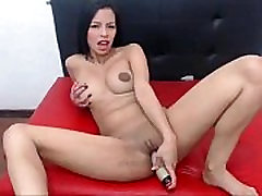 Trying risa omomo vs negro penetration for the first time on Live69Girls.Com
