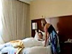 यह&039s paritamang pron video के लिए समय सौतेले बेटे - देखो और अधिक Vidz पर इस तरह Fxvidz.net