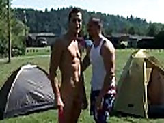 Sexy thick black hd sexmom brazers sheyaring strippers and dog and girlx Camp-Site Anal Fucking