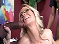 Black australia cute girl xxnxx force a tight white pussy 11
