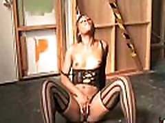 Her First Interracial Swinger Group 11