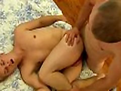 Fat gay beauty sexxy vedocom man italian shemale compilation That guys booty is so tight around Ryan&039s