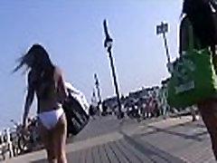 Bikini wwwsistrr punishment sex videoscom Teens Free panjabi india sexi Bikini Porn Video View more Asianteenpussy.xyz