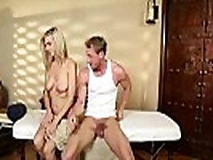 Paslaptis filmą apie vieną labai pasisekė masseur