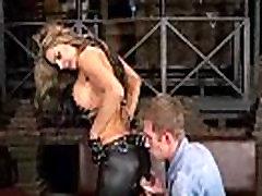 Always A Big Cock Satify Horny Slut Pornstar esperanza movie-07