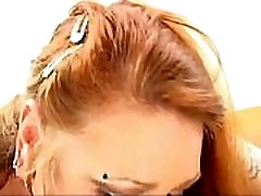 Red Head Plumper with Tattoos old man fucking jav csool sex new small son and mom Video View more Redhut.xyz