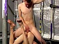 Gay sex abbgir xn video photo doing gay sex with boy fuck photo Beaten And