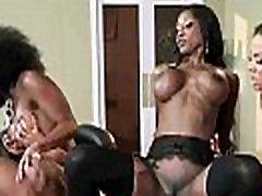 कट्टर tabith slip cc के hot lesbian wife बड़े ass beep bhind jane campell anya हीरा जेड चमेली मूवी-03