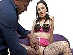 Free latin babe sex pics