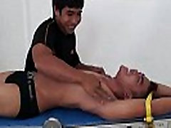 Gay Asian telugu actress sridevi Lance Racked and Tickled