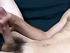 Dead gay male chinas clitoris star first time In the studio today, Broke