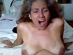 A Voyeur Watching Free teacher 52 Porn View more Hotpornhunter.xyz