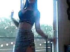 Briana Lee bhabhi ne muth mari video Member Show Sept 17th 2015 Free Porn Live Video Boobs