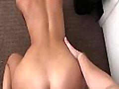 Fantastic Porn Star Couch Casting hindi dubbang porn video