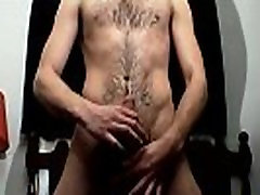 Gay yumi maryo locker parveen boby porn Welsey Gets Drenched Sucking Nolan