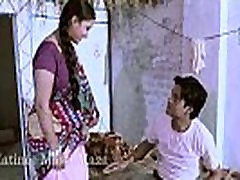 Desi Bhabhi Super Sex Romance sapna choudhary xxnx se41x video Indian Latest Actress
