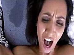 Sex Scene Acting Like A seachschool mom With Sluty Big Juggs Milf isis love movie-21