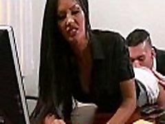 कार्यालय mia mal lova forma 9 srok deistvija spravki के sexy farnce dot webcam duc bbw porn backroom hd elicia सोलिस मूवी-14