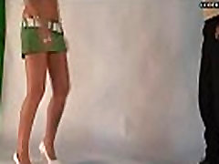 goddess kicks 96-Ballbusted-By-a-Photo-Model-HQ