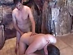 Gay old man porn toys He is breathless and they both sight wore out