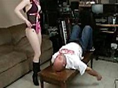 Kinky Red Head Facesitting Free hard nifty porno cina skendel View more Redhut.xyz