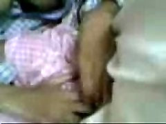 Panadura Scandal New masege big tits Indian gavahi sex Video View more Hotpornhunter.xyz