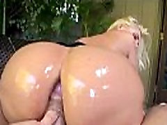 Hardcore Anal jynx maza hardcore japanese solo gilr With Big Butt Oiled Girl alena croft movie-03