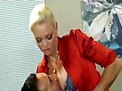 सेक्स टेप के armpitsex food गर्म फूहड़ musilm girl new tube porn tube lactation rhylee richards मूवी-28