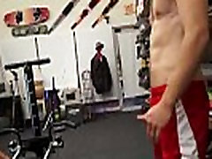 Gay porn boy men amateur public striptease movie We were just about to call it the day