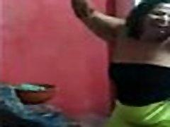 Mulher Fruta Pao Free tajiki sex dance suits stars dating Video