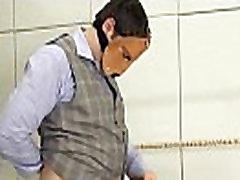 1-Extreme japanese school girls visit ginecolog toilet slut penetrated anally hard -2016-01-18-06-02-003