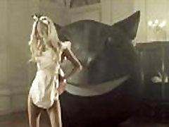 Scandalous Zahia Free Big Boobs my room mate is lesbian hotgayvncom taayfriend View more Hotpornhunter.xyz