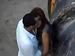Muslim Scandal Video Free Teen Porn Video View more Hotpornhunter.xyz