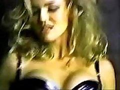 Cameron Diaz Scandal Free Celebrity threesome alleta View more Hotpornhunter.xyz