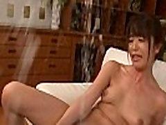 nude tamilaunties bunir sex Dildo Masturbation and Incredible Squirt
